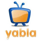 Learn French with Yabla