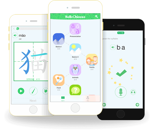 The 25+ Best Apps For Learning Mandarin Chinese (Updated