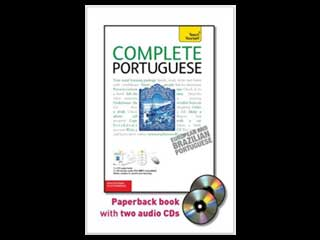 115+ Resources for Learning Portuguese Online - Lots of Free