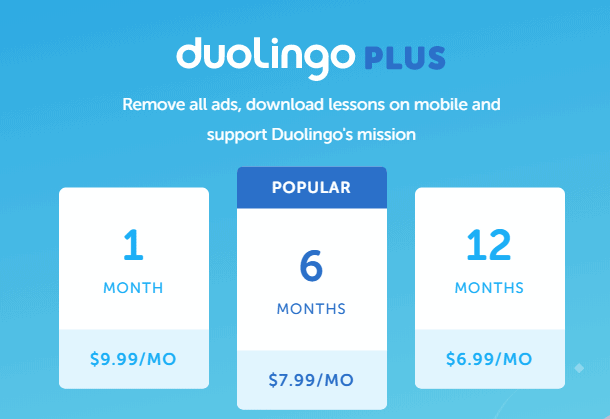 Duolingo French Review - Easy, Fun, And Free But Lacks Depth