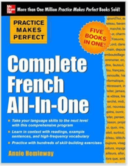125+ Resources for Learning French Online - Lots of Free Ones!
